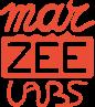 Marzeelabs